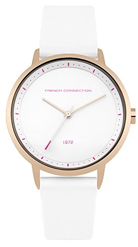 Reloj French Connection para Mujer FC1289WRG