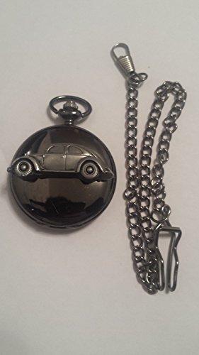 vw-beetle-split-screen-ref289-emblema-effetto-peltro-colore-nero-lucido-regalo-orologio-da-taschino-