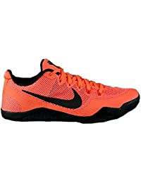 Nike 836183-806, espadrilles de basket-ball homme
