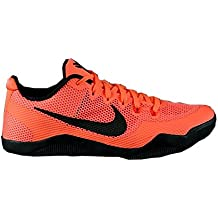 scarpe da basket nike store
