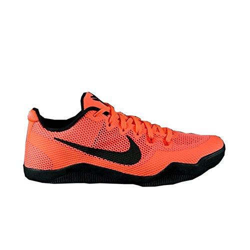 06 Basketball Turnschuhe, 47 EU (Nike Kobe)