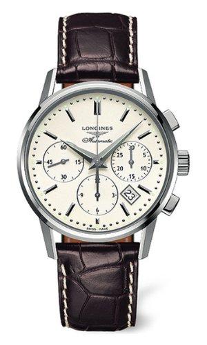 longines-carcasa-de-piel-para-hombre-banda-de-acero-automatico-silver-tone-dial-cronografo-reloj-l27