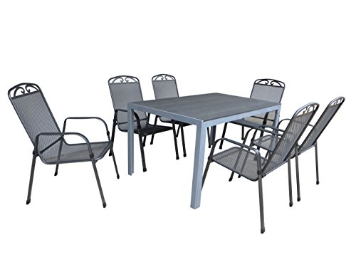 7-teilige-luxus-aluminium-polywood-streckmetall-gartenmbelgruppe-recife-6-tv-getestete-und-gastro-ge