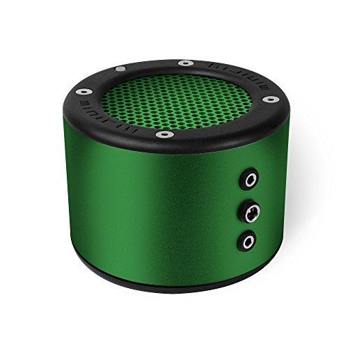 minirig-portable-rechargeable-bluetooth-speaker-green