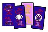 Image de Reiki Inspirational Cards