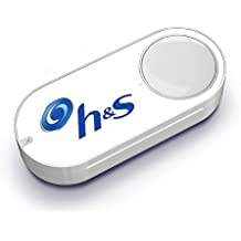 Head & Shoulders Dash Button