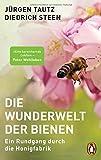 ISBN 3328103619