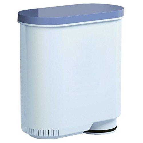 Spares2go - Filtro AquaClean para cafeteras Saeco