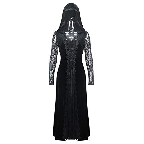 - Baumwolle Bestickt Kostüme
