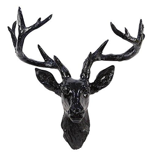 wszyd-la-decoracion-de-la-pared-de-ciervo-ciervo-antlers-home-furnishing-hotel-der-bar-decoracion-cr
