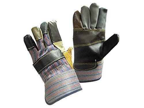 green-jem-heavy-duty-rigger-gloves