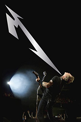 : Metallica - Quebec Magnetic [Blu-ray] (Blu-ray)