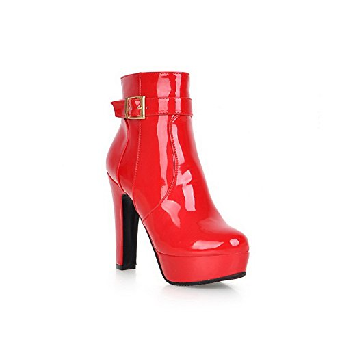 adeesu-bottes-chelsea-femme-rouge-red-36
