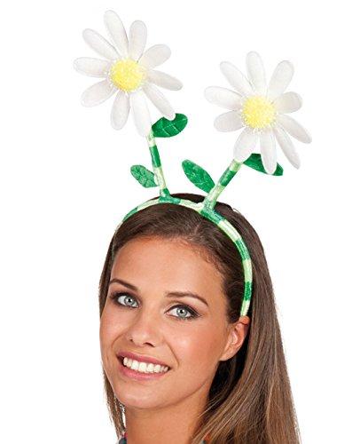 Boland 76302 Haarreif Daisy, One (Kinder Kostüme Daisy Halloween)
