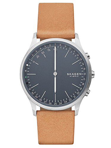 skagen-connected-smartwatch-skt1200