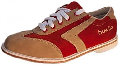 Bowlio Capri - Zapatos de bolos