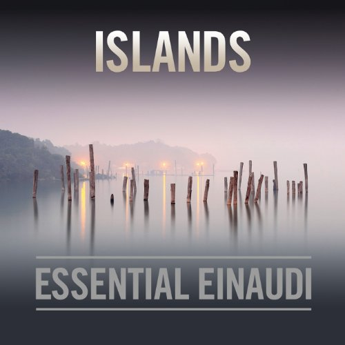 Einaudi: I Giorni (Album Version)