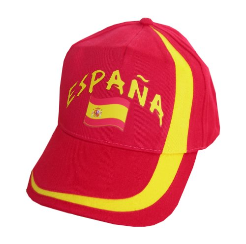 supportershop-spain-cap-with-adjustable-strap-red-black