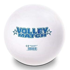Mondo - Balón de voleibol hinchado (04302)