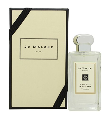 jo-malone-wood-sage-and-sea-salt-cologne-100ml-spray