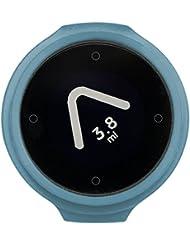 Beeline – Smarte und einfache navigation für Ihr fahrrad, blau