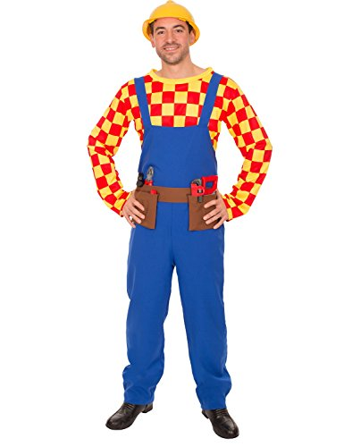mens-bill-the-builder-bob-construction-tv-fancy-dress-costume-standard