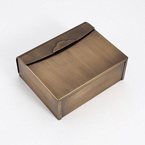 Bogen mit flachen Sandalen und Pantoffeln Wort Hemmschuhe Muffin mit schwerer Boden Frauen Pantoffel White