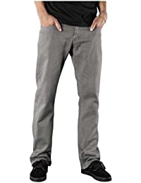 EMERICA Pant PROHIBIT SLIM 09