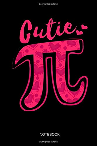 Elephant Apparel (Cutie π - Notebook: Cutie Pi - Blank Dotted Pi Math Notebook / Journal. Funny Math Accessories & Novelty Pi Day and Math Gift Idea for Kids, Math Teacher, Students & Mathematicians.)