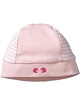 Twins Baby - Mädchen Mütze aus Baumwolle