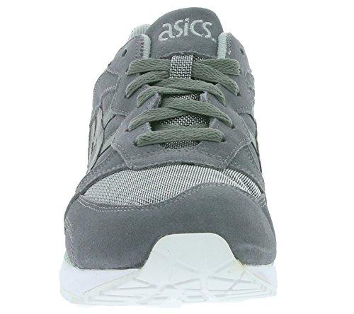 asics GEL-LIQUE Grey/Grey