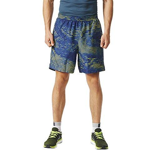 adidas-mens-training-shorts-active-energy-blue-green-m-aa0501-m