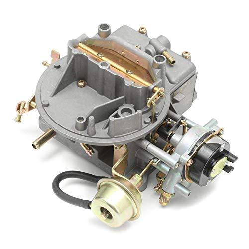 Generic Vergaservergaser 2100, für Ford F250 F350 289/302/351 Jeep 64-1984 COD