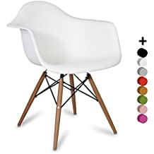 Chaise Eames. Chaise Herman Miller Unique Charles Eames Molded ...