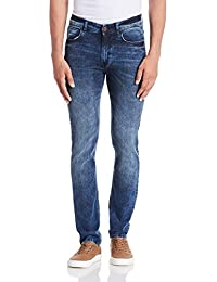 John Miller Hangout Men's Slim Fit Jeans