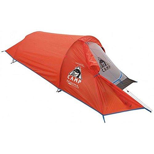 Camp Tenda Un Posto Minima 1 SL