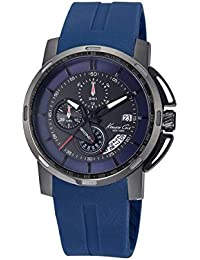 Montre KENNETH COLE Dress Code IKC8036
