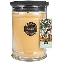 Bridgewater Candle Company Large Jar Aloha Summer preisvergleich bei billige-tabletten.eu