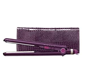 Babyliss Ipro ST100E Hair Straightener