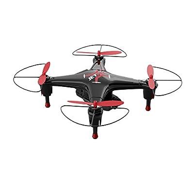 MOTA JETJAT Live-W FPV Hobby Drone with HD Camera by MOTA Group, Inc.