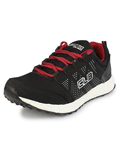 Columbus-LD-0018-Mesh-Outdoor-Multisport-Training-shoes-for-Men