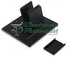 Lenovo 4XF0N82412 kit di fissaggio
