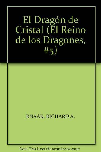El Dragón De Cristal descarga pdf epub mobi fb2