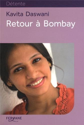 """<a href=""""/node/19024"""">Retour à Bombay</a>"""