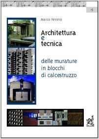 architettura-e-tecnica-delle-murature-in-blocchi-di-calcestruzzo