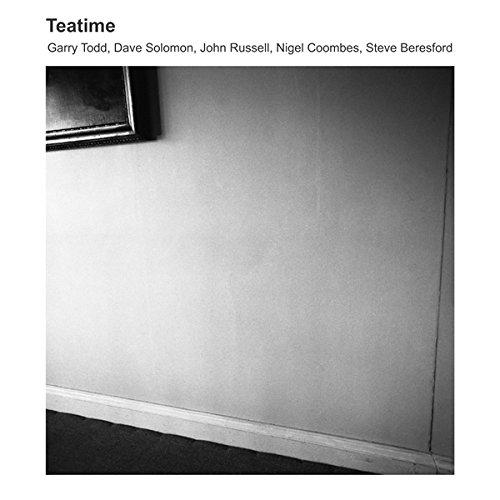 Teatime (1973-5)