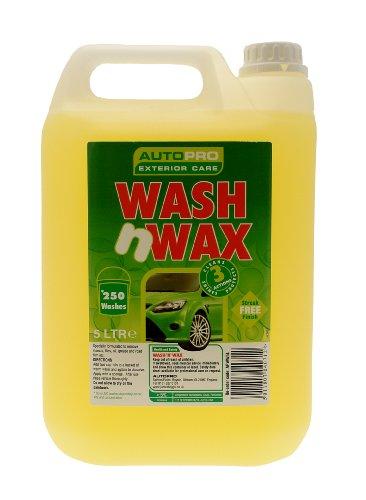 autopro-apww5l-5l-wash-n-wax