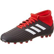 Amazon.es  botas de futbol para cesped artificial - adidas 4564f6fb945d5