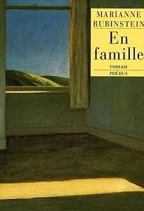 """Afficher """"En famille"""""""