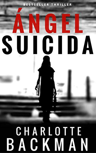 Download Ángel suicida